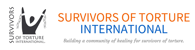 Survivors of Torture, International